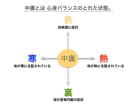 【HP製作】漢方外来 説明画像.003.jpg