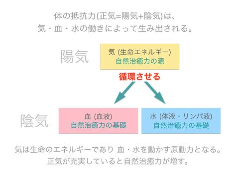 【HP製作】漢方外来 説明画像.005.jpg