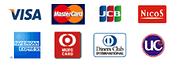 クレジットカード・ロゴ.png