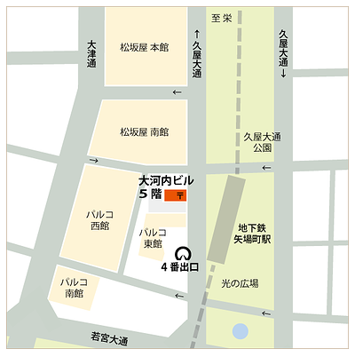 交通アクセス地図.png